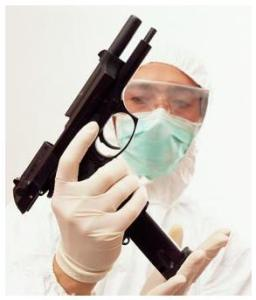 Doctor-with-gun