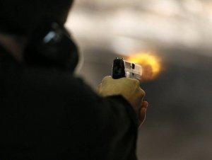 pistol-shot-e1392218218756