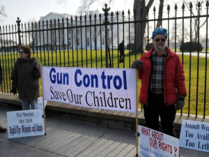 white-house-gun-control-getty-640x480