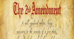second-amendment-fb